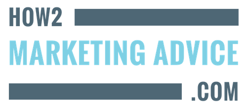How2 Marketing Advice